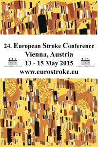 24. ESC Vienna, Austria